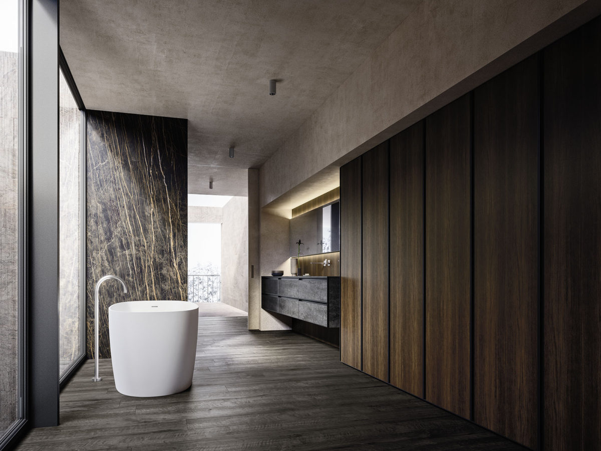 absolute-mobili-bagno-arbi-arredobagno-comp11-2-1200×900