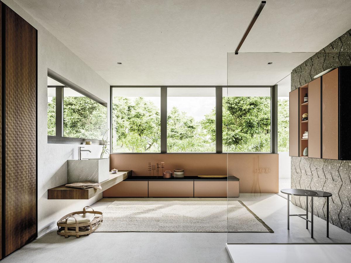 absolute-mobili-bagno-arbi-arredobagno-comp2-1-1200×900