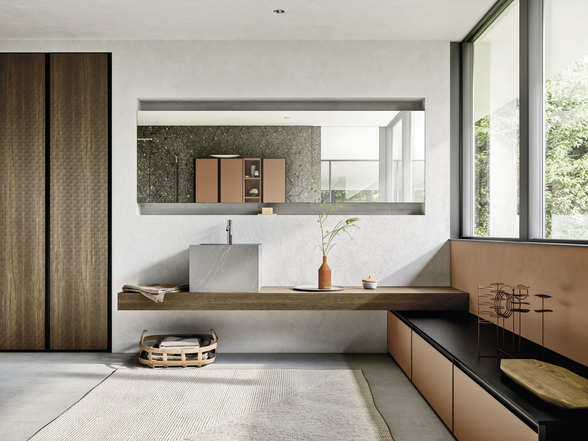 absolute-mobili-bagno-arbi-arredobagno-comp2-6-1200×900
