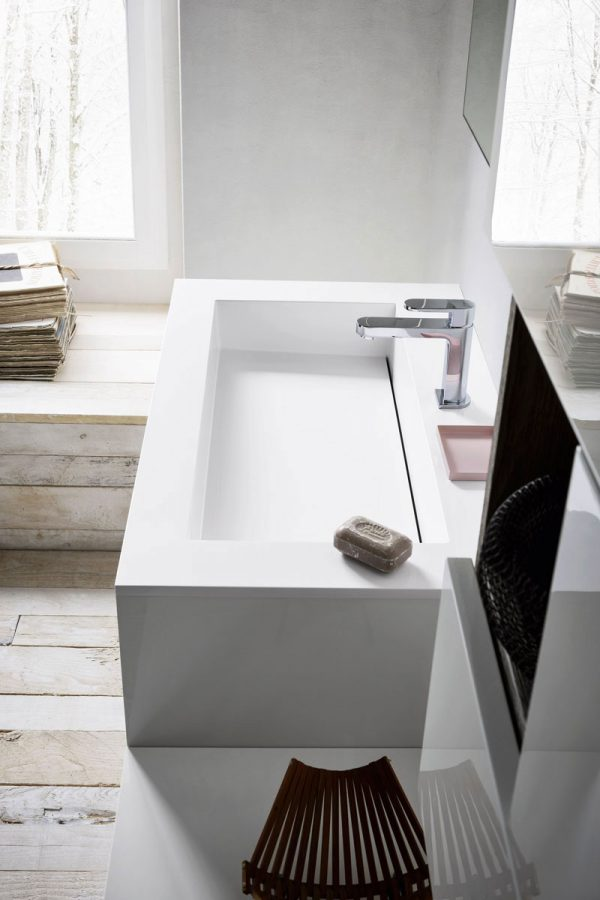 riga-12-mineral-lavabi-piano-top-arbi-arredobagno-600×900