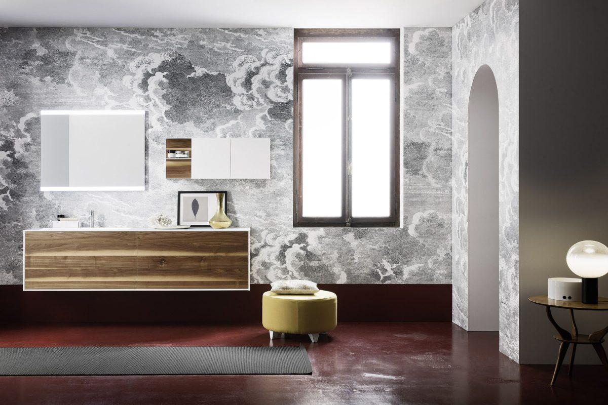 sky-mobili-arredo-bagno-arbi-arredobagno-comp-196-1-1200×800