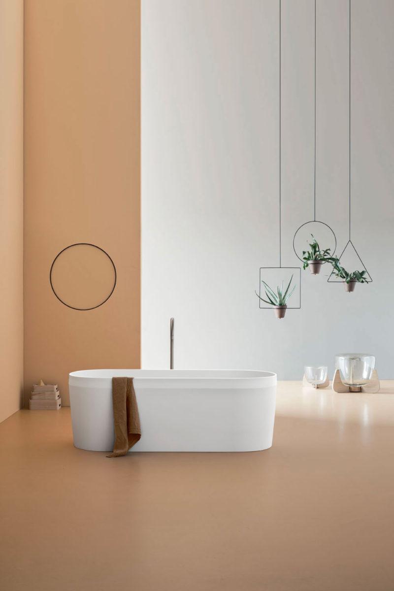 vasca-da-bagno-belt-ibra-arbi-1-800×1200