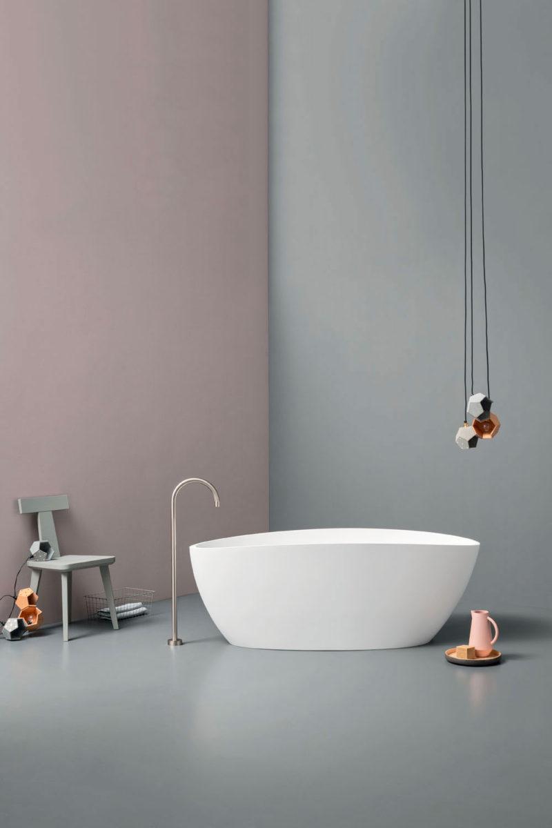 vasca-da-bagno-giulia-ibra-arbi-1-800×1200