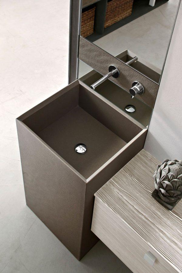 zen-a-parete-lavabi-monoliti-arbi-arredobagno-600×900